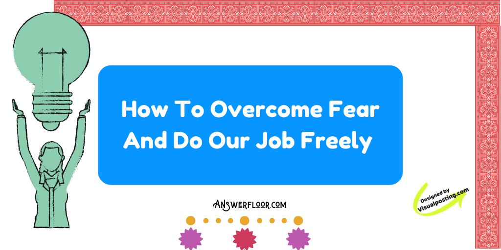 How to overcome fear and anxiety.png