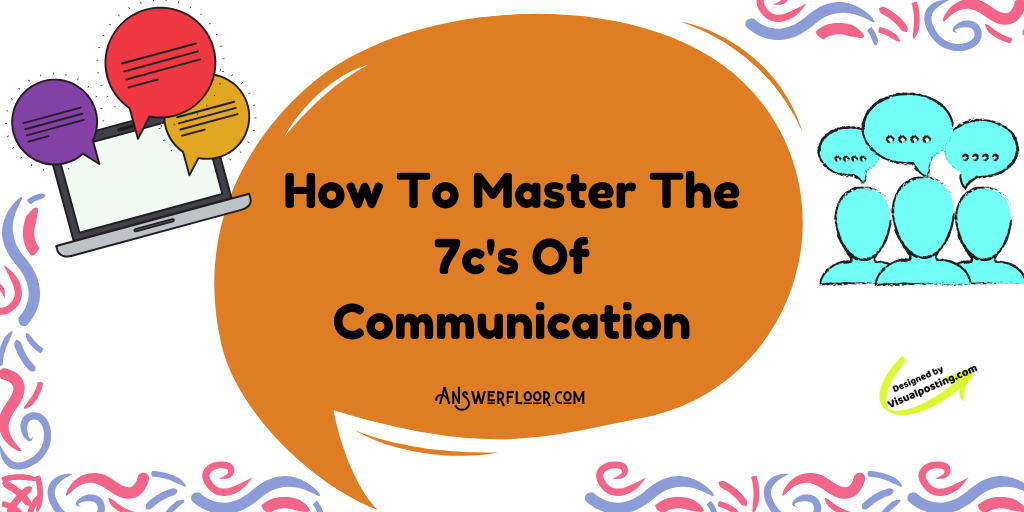 How to master the 7c's of communication.png