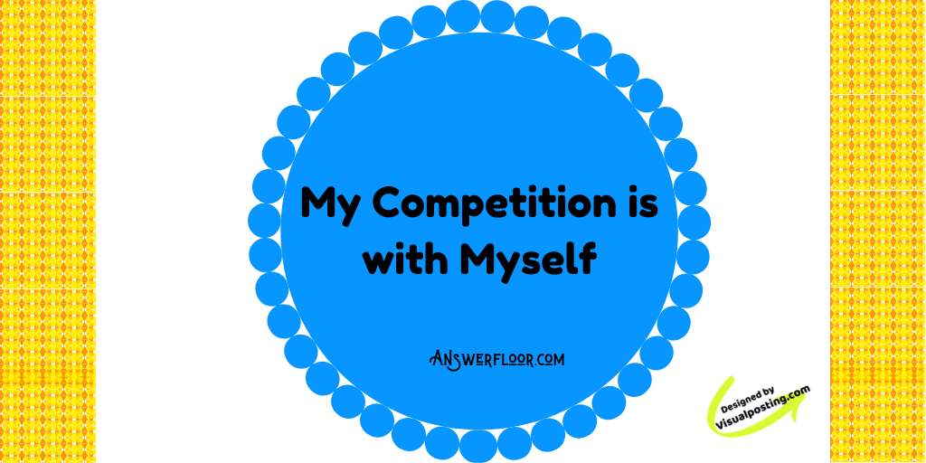 compete with yourself.png