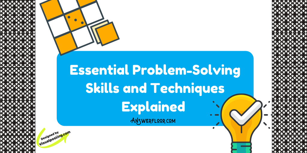 Problem-solving skills.png