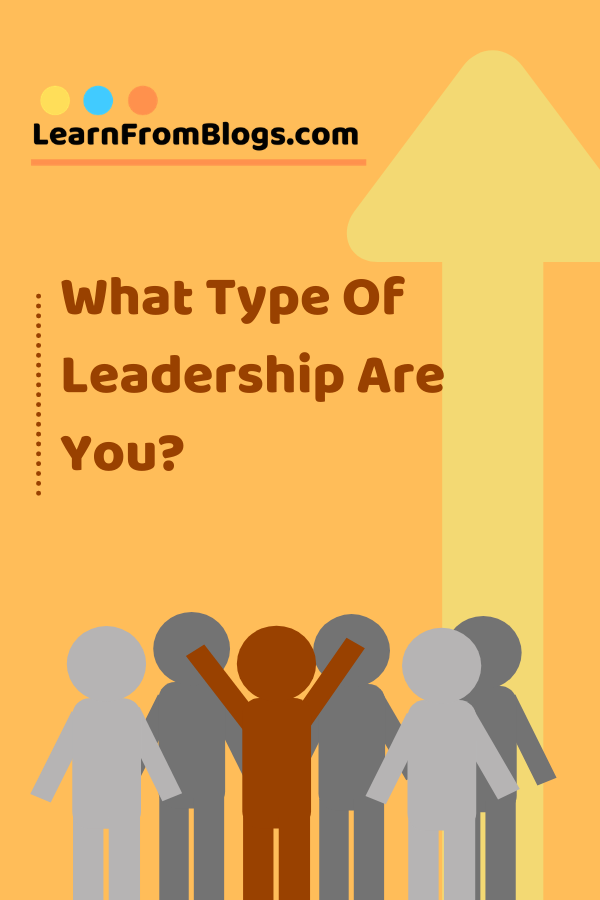 What type of leadership are you?.png