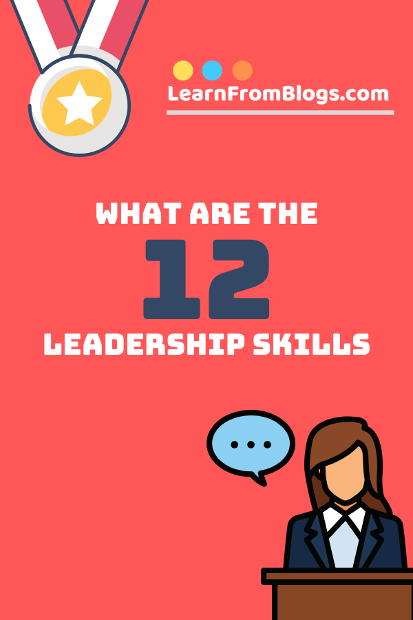 What are the 12 Leadership Skills.png