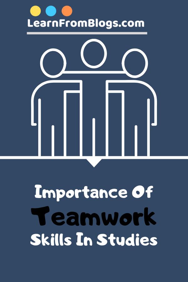 Importance of teamwork skills in studies.png