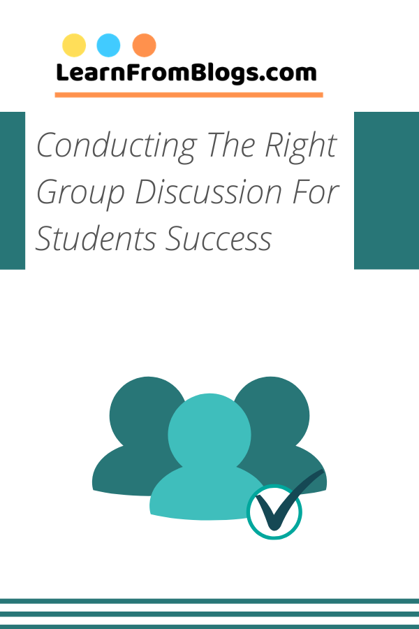 Conducting the right Group Discussion for students success.png