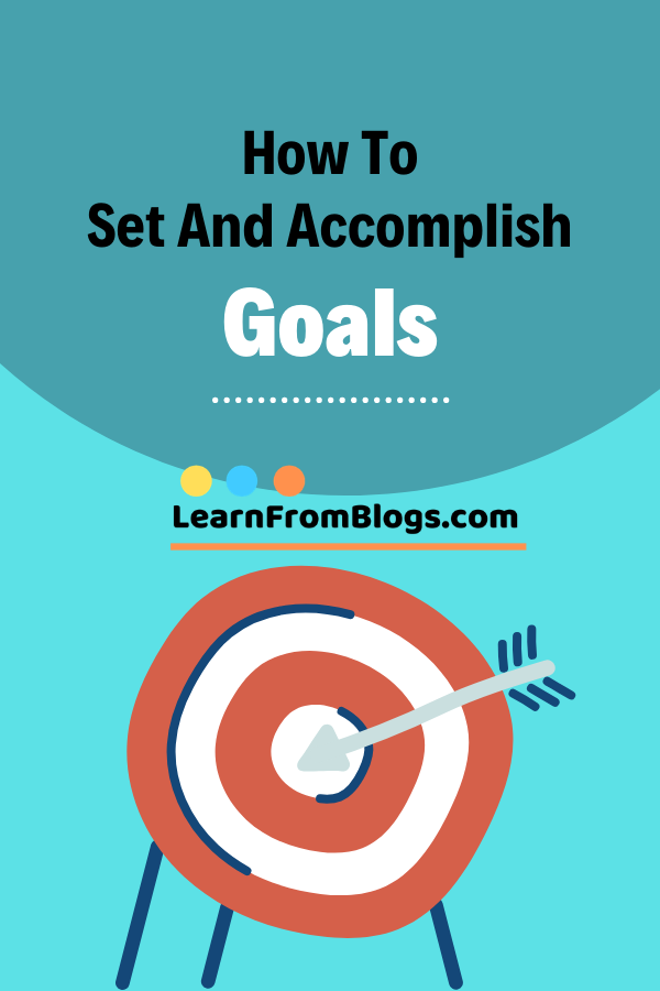 How to set and accomplish goals.png