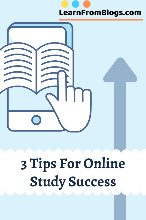 3 tips for online study success.png