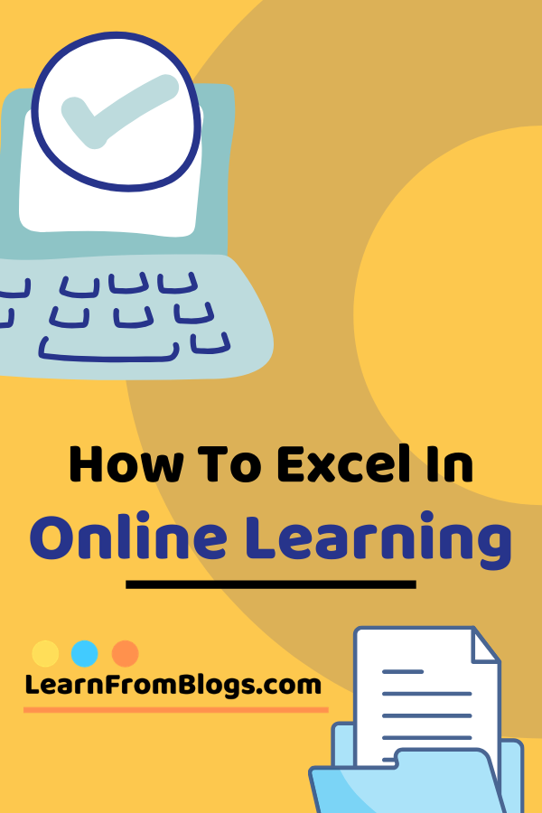 How to excel in online learning.png