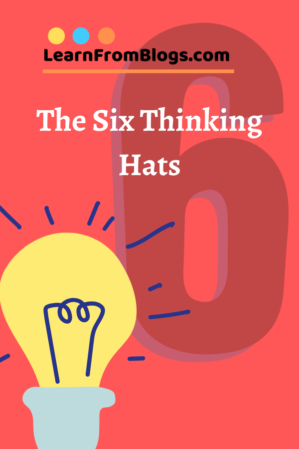 The six thinking hats.png