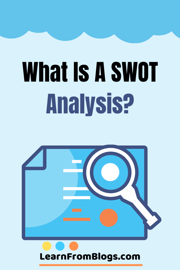 What is a SWOT analysis?.png