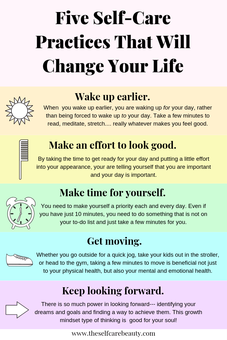 www.theselfcarebeauty.com-6.png