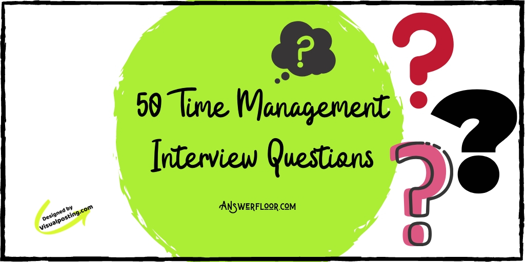time management Interview questions.jpg