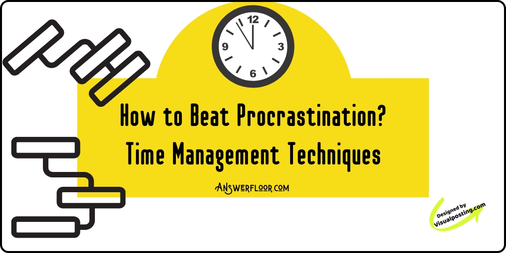 how to beat procrastination.jpg