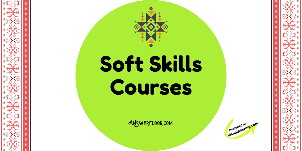 Soft skills courses.png