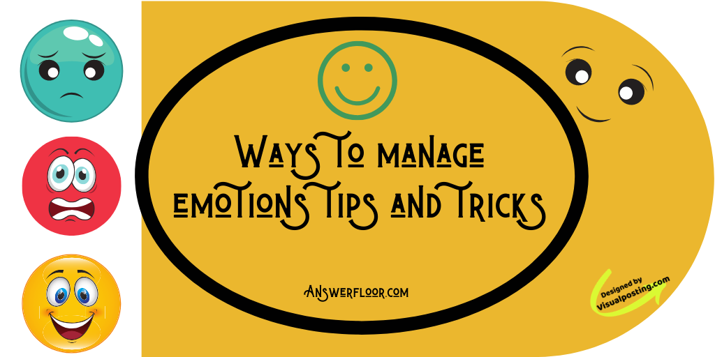 Ways to manage emotions tips and ticks.png