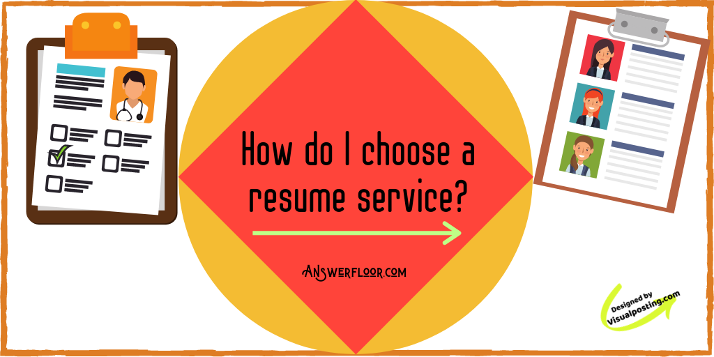 How do I choose a resume service?.png