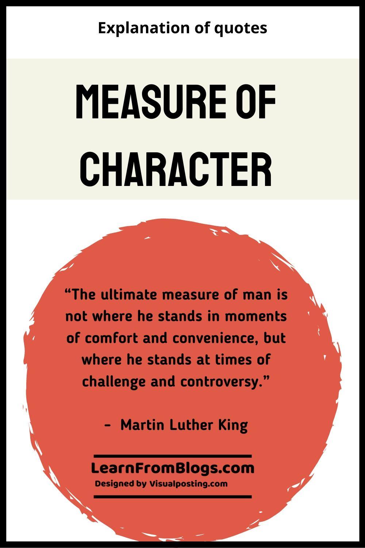 Measure of character.jpg