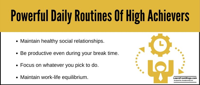Daily routines of high achievers.jpg