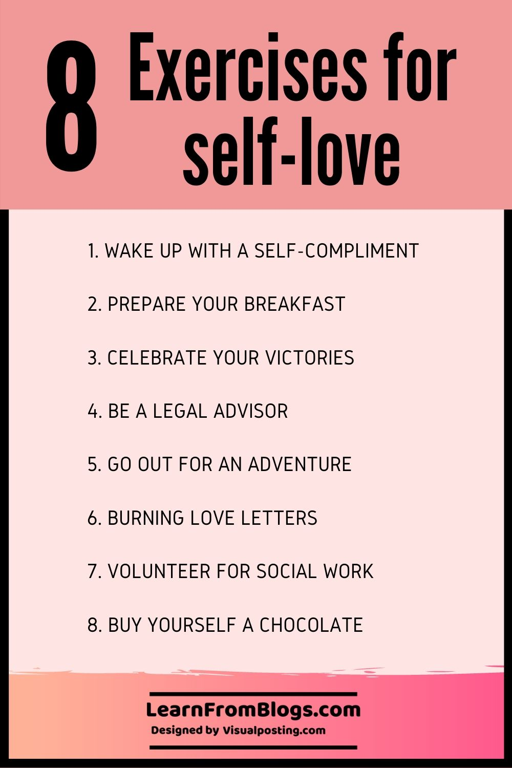 8 exercises for self-love - Learnfromblogs.com.jpg