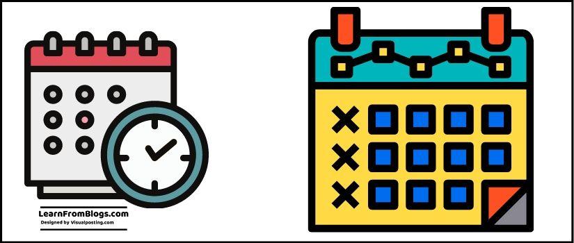 Timetable - learnfromblogs.com.jpg