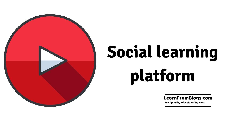 Social learning platform.jpg