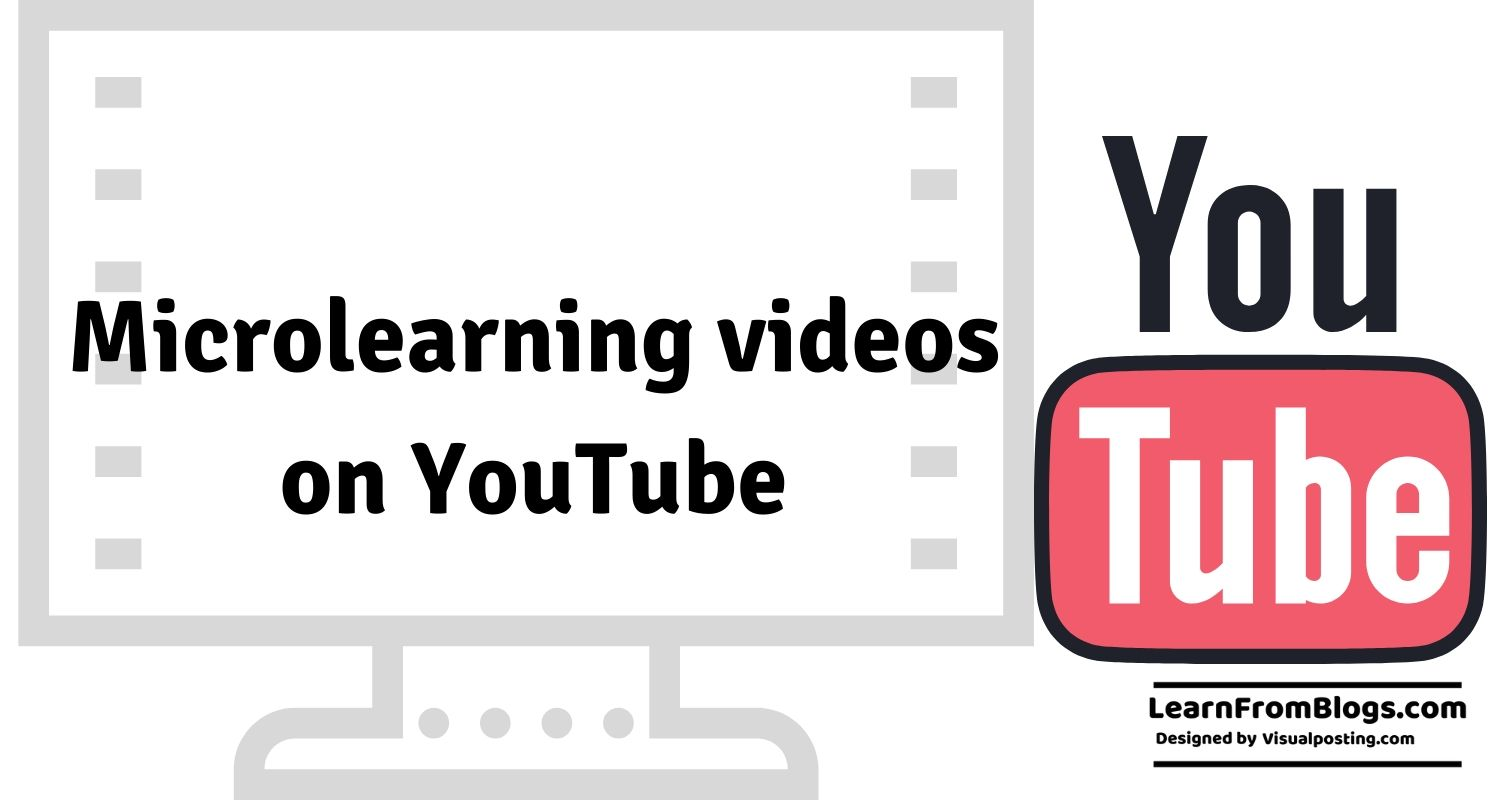 Microlearning videos on youtube.jpg