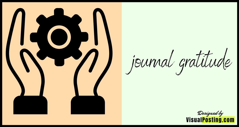 Journal gratitude.jpg