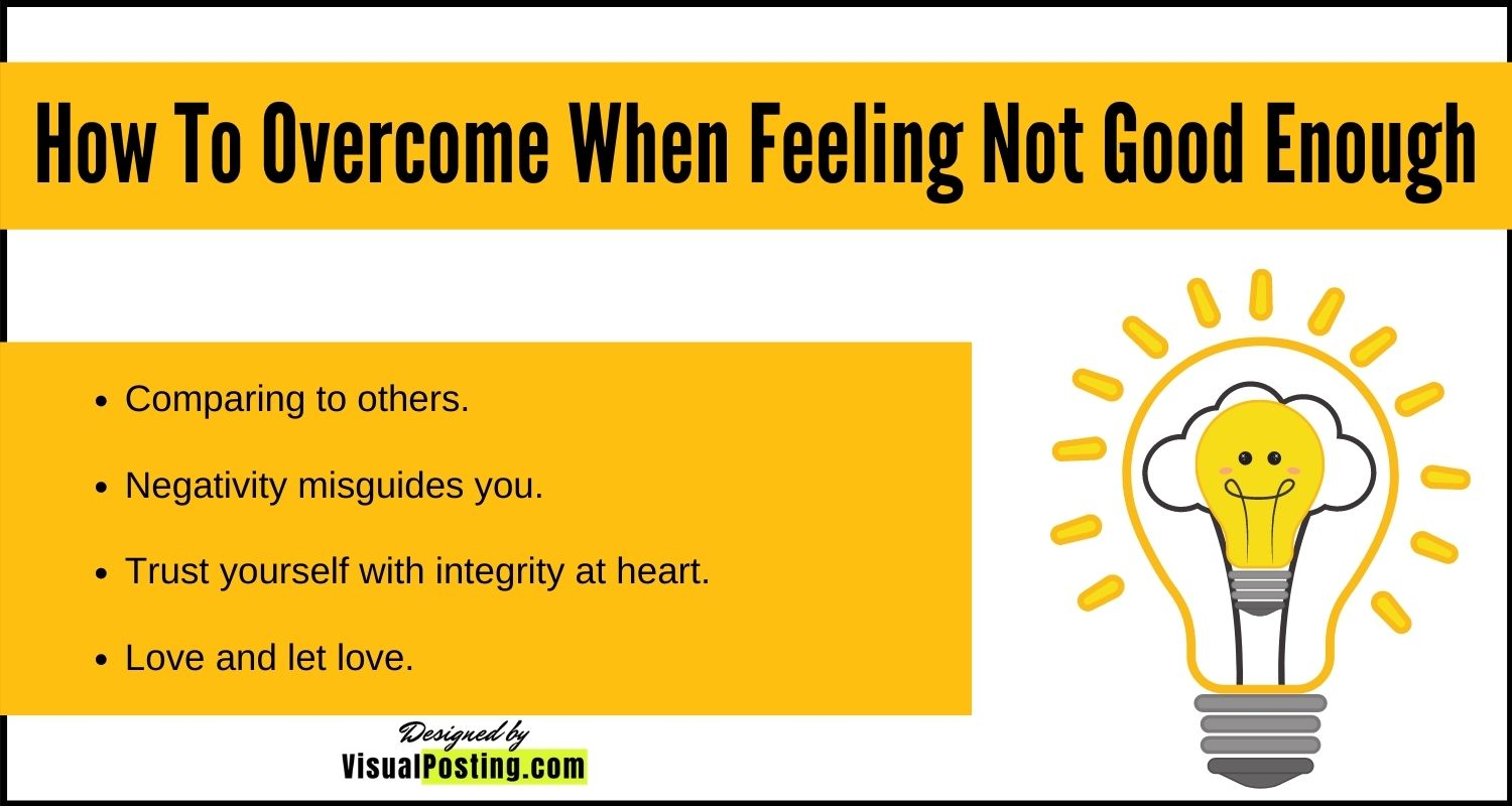 How to overcome when feeling not good enough.jpg