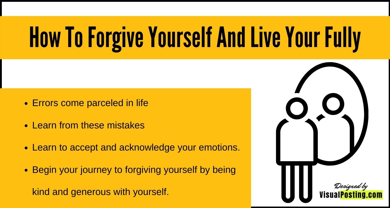How to forgive yourself.jpg