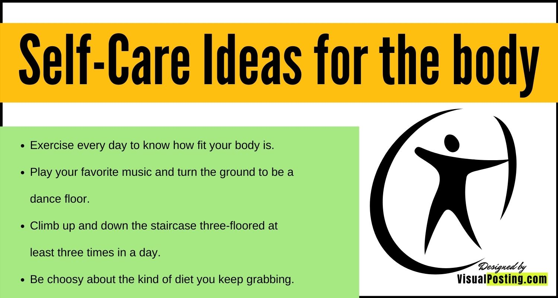 self care ideas for the body.jpg