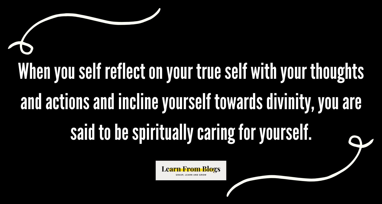 Spiritual self-care.jpg