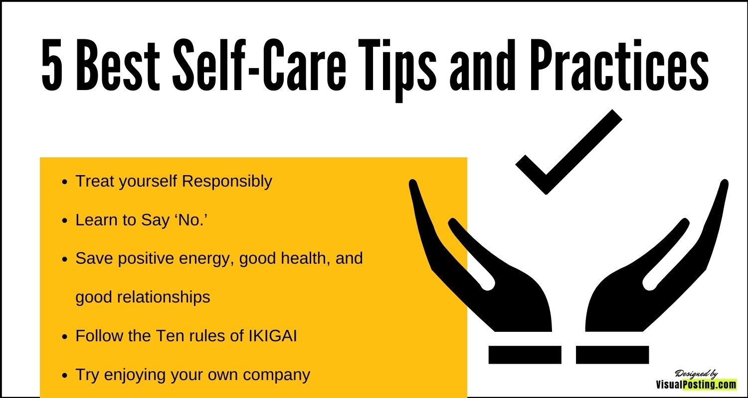 5 best self-care tips and practices.jpg