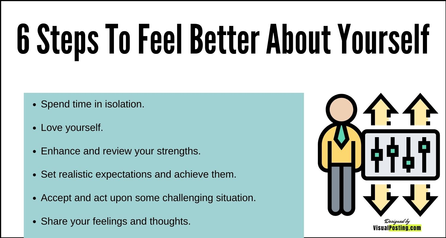 6 steps to feel better about yourself.jpg