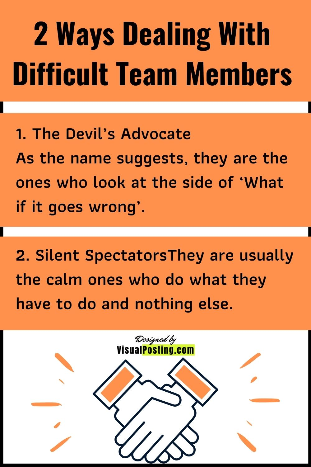 2 Ways Dealing With Difficult Team Members.jpg