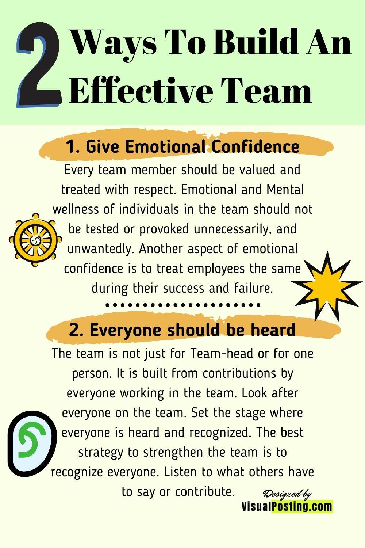 2 ways to build an effective team.jpg