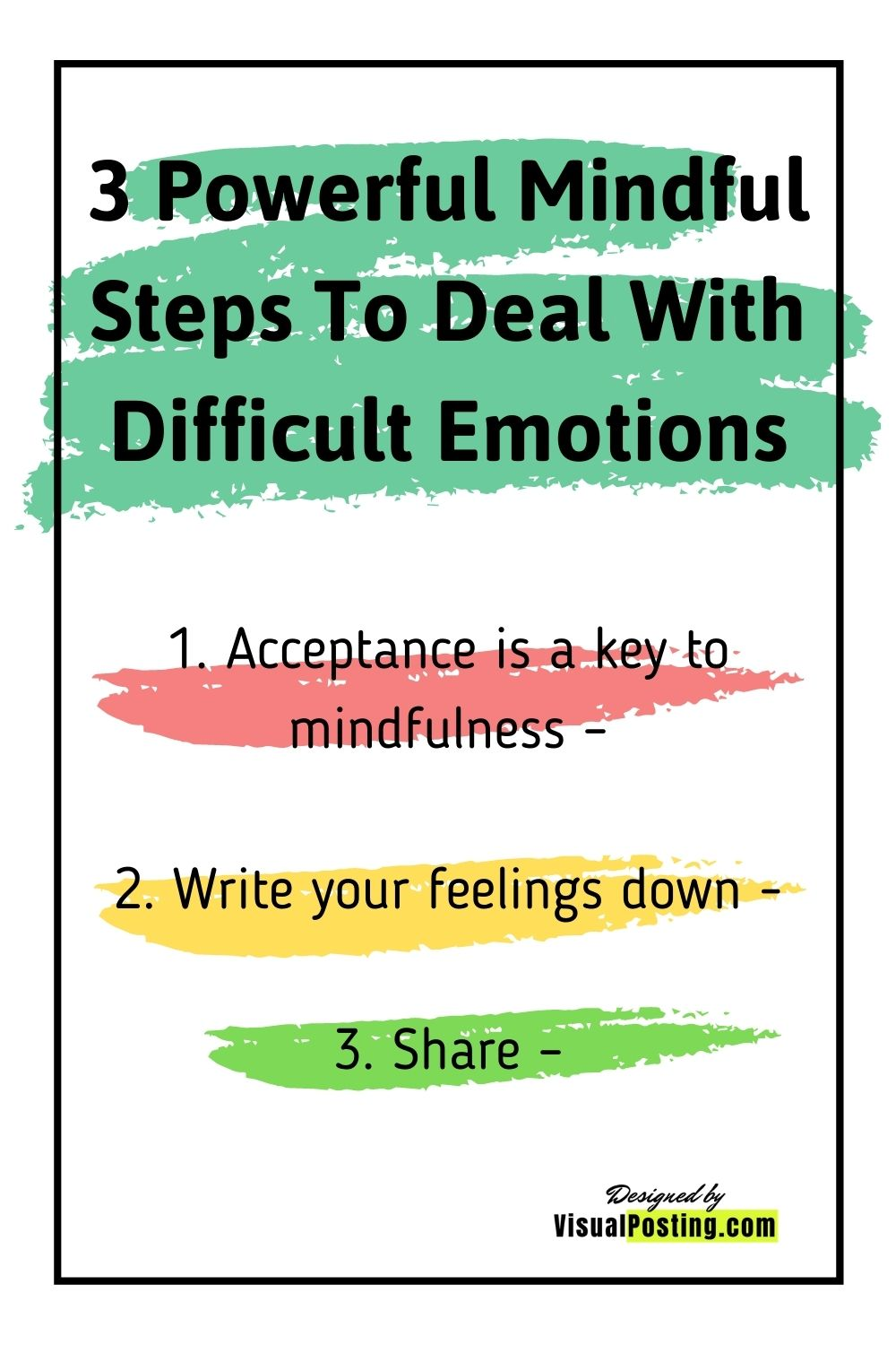 3 powerful mindful steps.jpg