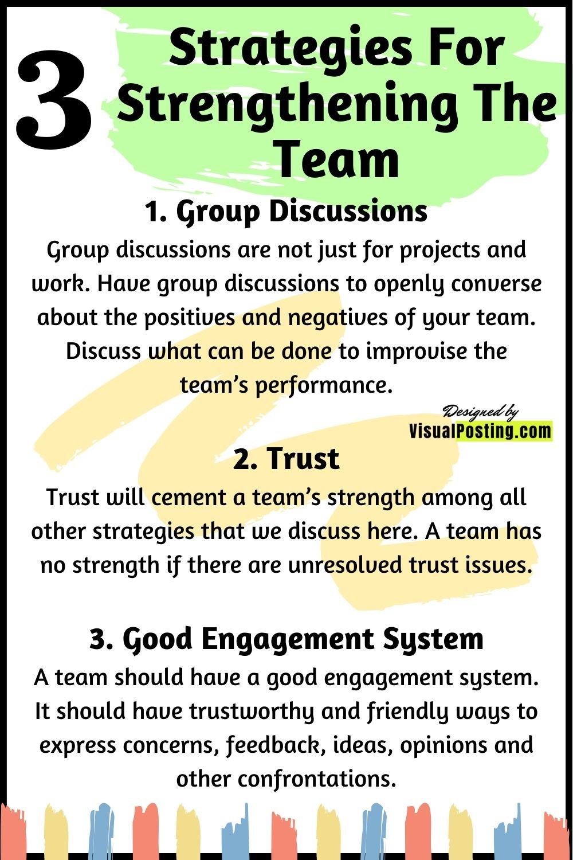 3 Strategies For Strengthening The Team.jpg