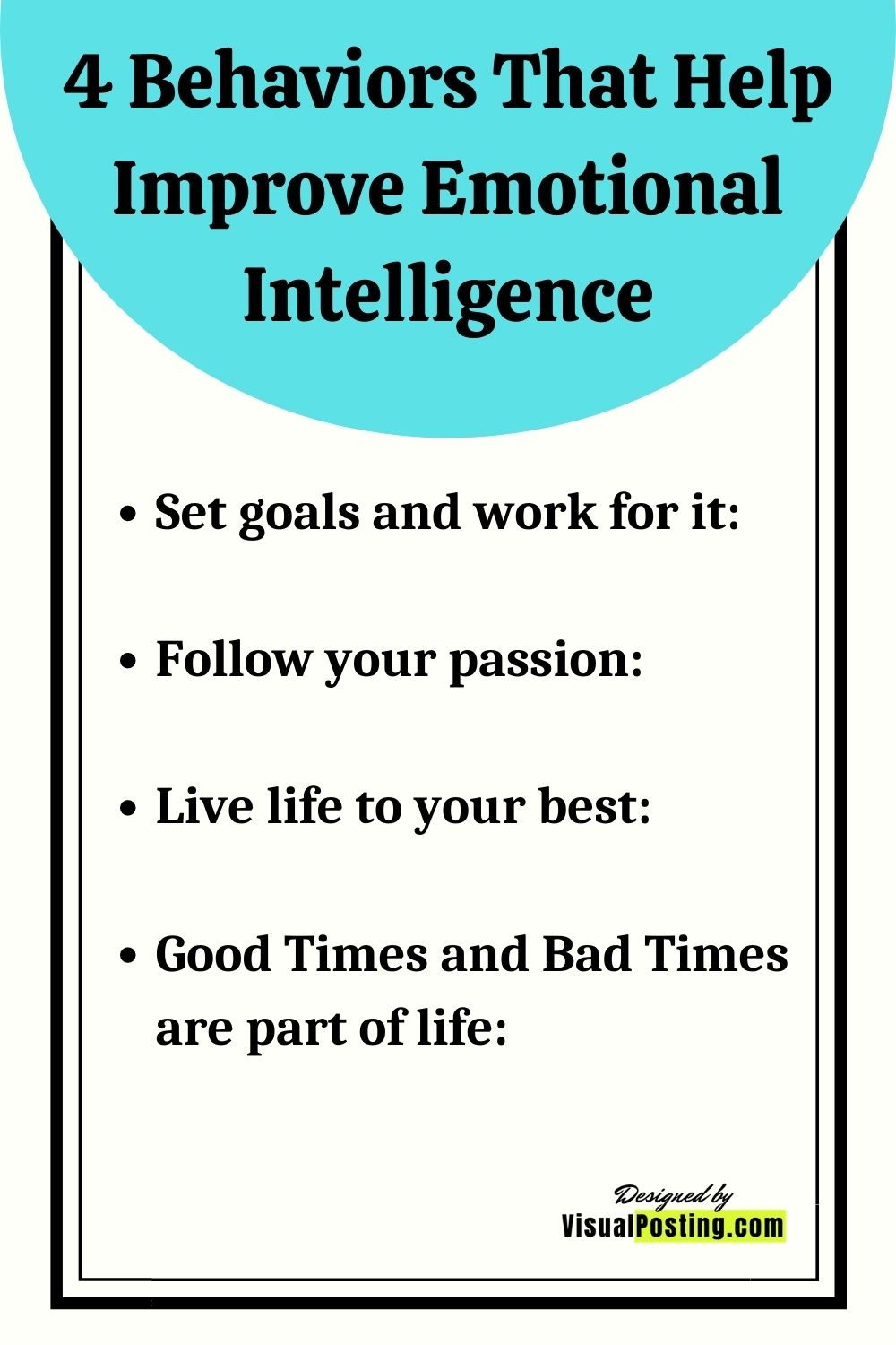 4 Behaviors That Help Improve Emotional Intelligence.jpg