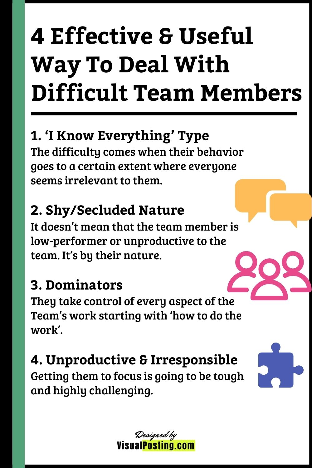 4 Effective & Useful Way To Deal With Difficult Team Members.jpg