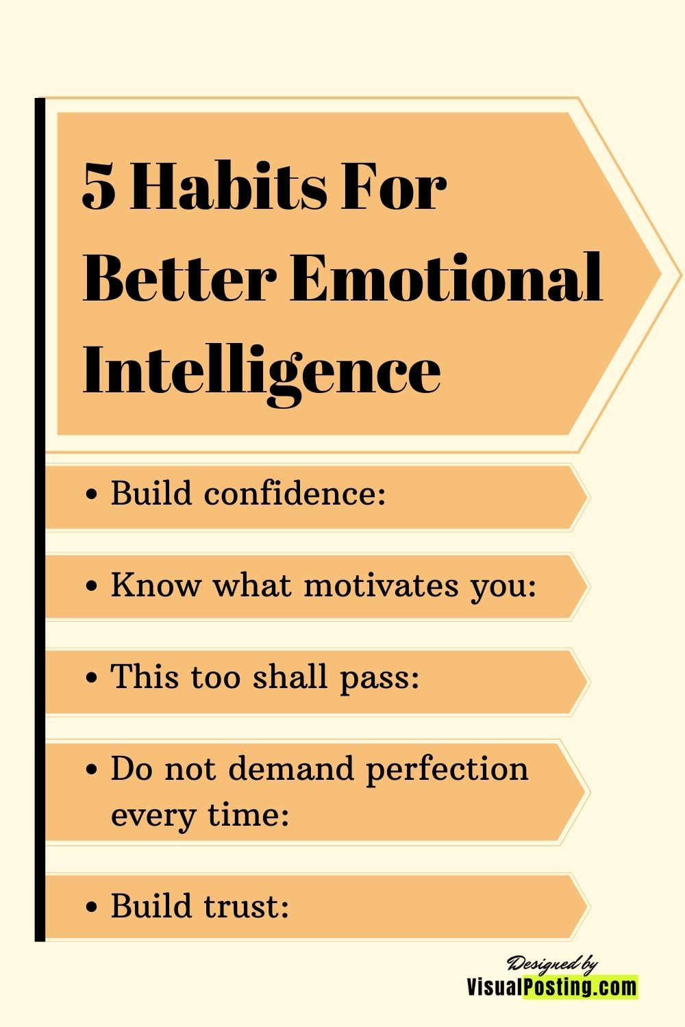 5 Habits For Better Emotional Intelligence.jpg