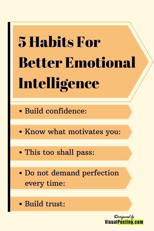 5 Habits For Better Emotional Intelligence.jpg