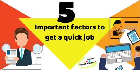5-Important-factors-to-get-a-quick-job.png