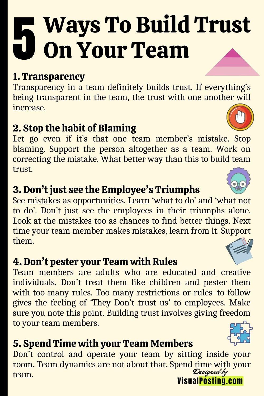5 Ways To Build Trust On Your Team.jpg