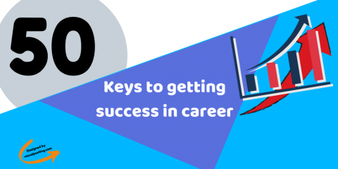50-Keys-to-getting-success-in-career-.png