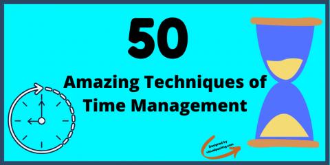 50-time-management-techniques.png