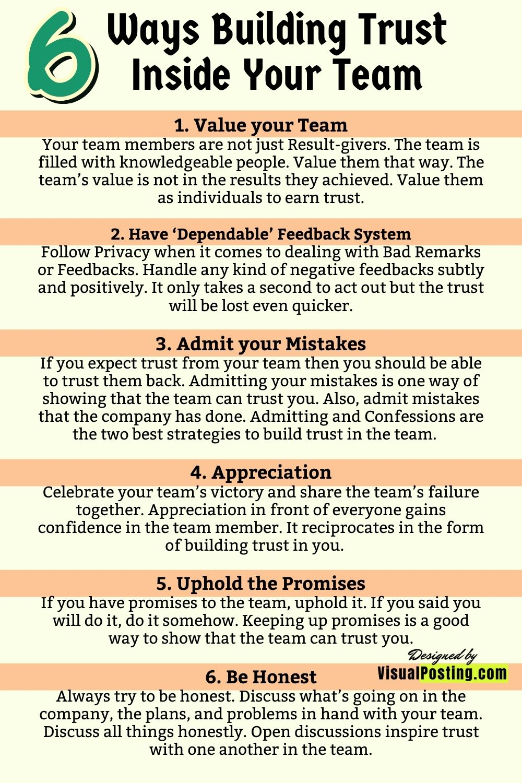 6 Ways Building Trust Inside Your Team.jpg