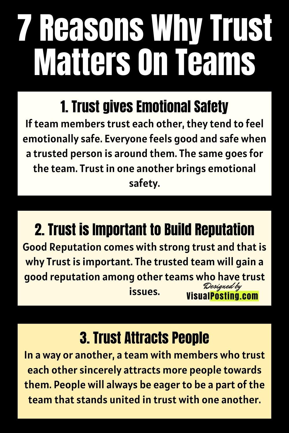7 reasons why trust matters on teams.jpg