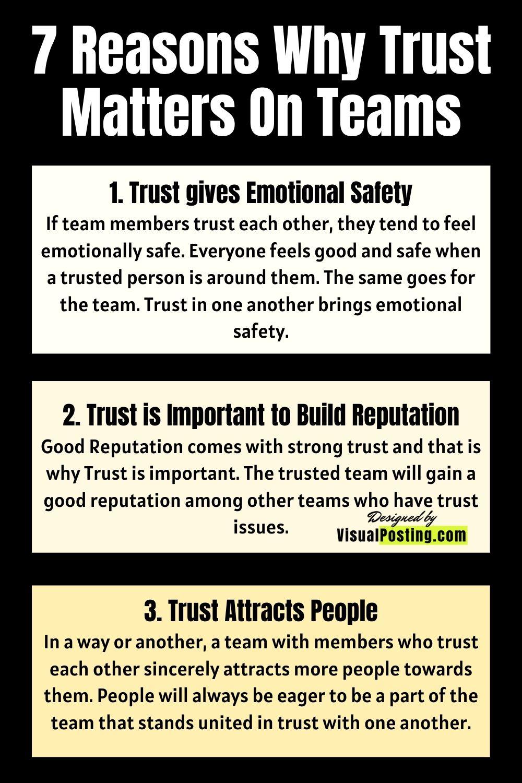7 reasons why trust matters on teams.jpg