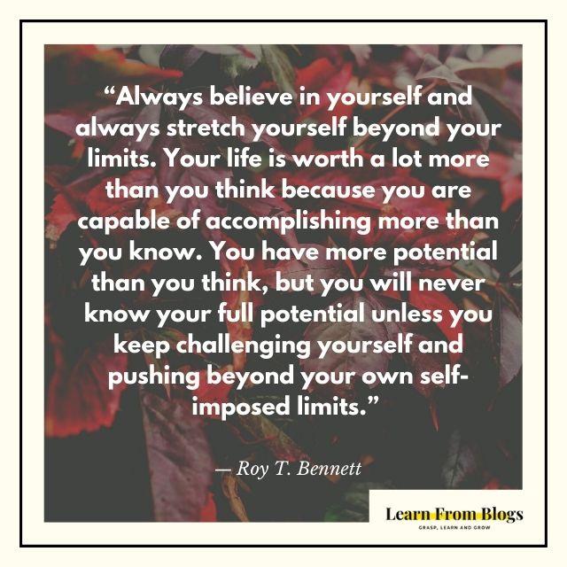 Always believe in yourself.jpg