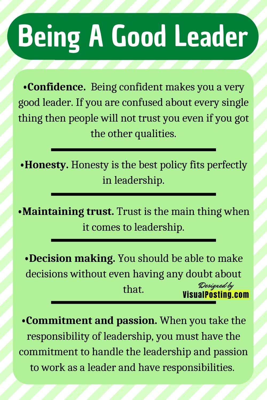 Being A Good Leader.jpg
