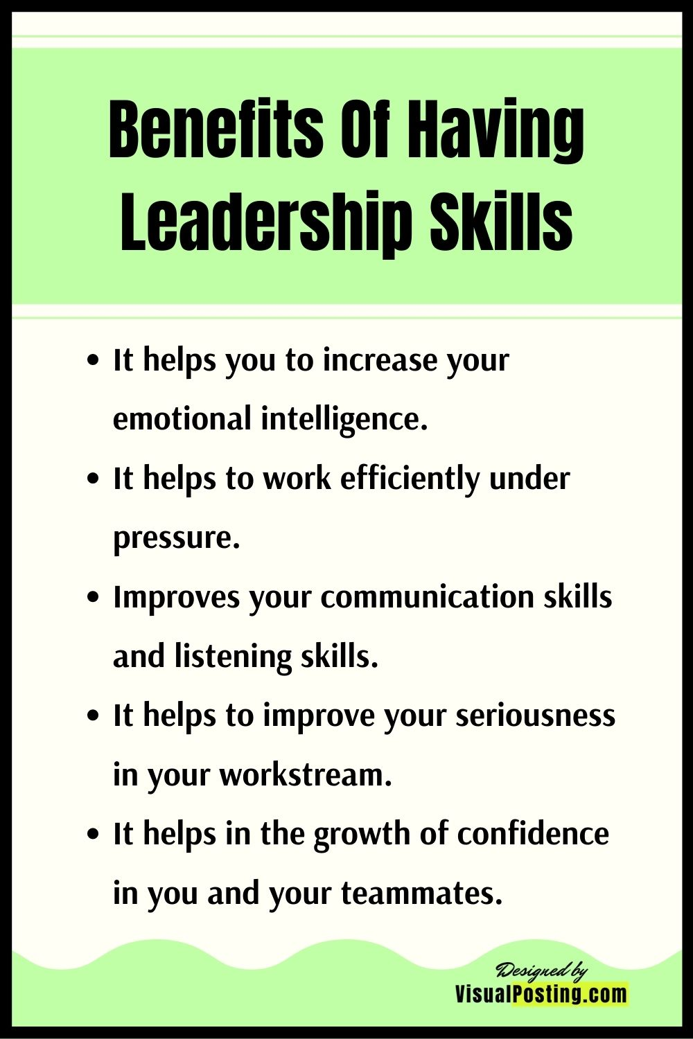 Benefits of having leadership skills.jpg